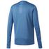 adidas Men's Supernova Long Sleeve Running Top: Image 2