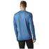 adidas Men's Supernova Long Sleeve Running Top: Image 5