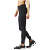 adidas Women's Workout Tights - Black: Image 4