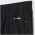 adidas Men's Crazy Train Shorts - Black: Image 6