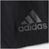adidas Men's Crazy Train Shorts - Black: Image 7