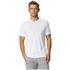 adidas Men's ID Stadium T-Shirt - White: Image 3
