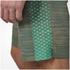 adidas Men's Crazy Training GFX Shorts - Trace Cargo: Image 6
