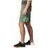 adidas Men's Crazy Training GFX Shorts - Trace Cargo: Image 4