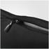 adidas Women's Supernova Running Tights - Black: Image 8