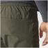 adidas Men's Ultra Energy Running Shorts - Utility Grey: Image 6