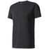 adidas Men's Freelift Climachill T-Shirt - Black: Image 1