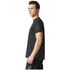 adidas Men's Freelift Climachill T-Shirt - Black: Image 4