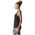 adidas Women's Prime Tank Top - Black: Image 4