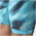 adidas Men's TechFit Climachill 9