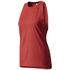 adidas Women's Prime Box Tank Top - Core Pink: Image 1