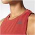 adidas Women's Prime Box Tank Top - Core Pink: Image 8