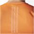 adidas Men's Supernova Sleeveless Running T-Shirt - Energy Orange: Image 6