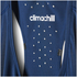 adidas Women's Climachill Tank Top - Mystery Blue: Image 8