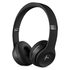 Beats by Dr. Dre Solo3 Wireless Bluetooth On-Ear Headphones - Black: Image 1