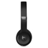 Beats by Dr. Dre Solo3 Wireless Bluetooth On-Ear Headphones - Black: Image 4