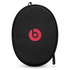 Beats by Dr. Dre Solo3 Wireless Bluetooth On-Ear Headphones - Gloss White: Image 8