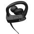 Beats by Dr. Dre Powerbeats3 Wireless Bluetooth Earphones - Black: Image 5