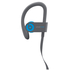 Beats by Dr. Dre Powerbeats3 Wireless Bluetooth Earphones - Flash Blue: Image 3
