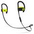 Écouteurs Sans Fil Beats by Dr. Dre Powerbeats3 -Jaune Choc: Image 1