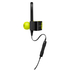 Beats by Dr. Dre Powerbeats3 Wireless Bluetooth Earphones - Shock Yellow: Image 4