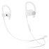 Beats by Dr. Dre Powerbeats3 Wireless Bluetooth Earphones - White: Image 1
