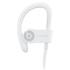 Écouteurs Sans Fil Beats by Dr. Dre Powerbeats 3 -Blanc: Image 3