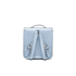 The Cambridge Satchel Company Women's Portrait Backpack - Periwinkle Blue: Image 5