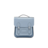 The Cambridge Satchel Company Women's Portrait Backpack - Periwinkle Blue: Image 1