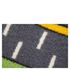 Flair Matrix Kiddy Rug - Formula 1: Image 3