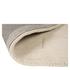 Flair Sierra Apollo Rug - Ivory: Image 3