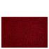 Flair Sierra Apollo Rug - Red: Image 3