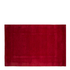 Flair Sierra Apollo Rug - Red: Image 2