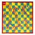 Tapis Flair Plush -Serpents et Échelles (112 X 93): Image 2