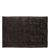 Flair Sierra Apollo Rug - Black: Image 2