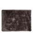 Flair Pearl Rug - Dark Grey: Image 2