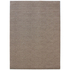 Flair Skyline Petronas Rug - Brown: Image 2