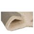 Tapis Flair Plush -Nounours (75X80): Image 3