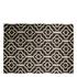 Flair Moorish Morocco Rug - Charcoal (200X290): Image 2