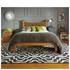 Flair Moorish Morocco Rug - Charcoal (200X290): Image 1