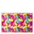 Flair Matrix Themes Rug - Beans Multi (100X160): Image 2