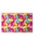 Flair Matrix Themes Rug - Beans Multi (100X160): Image 2