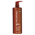 Paul Mitchell Ultimate Colour Repair Mask 500ml: Image 1