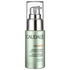 Caudalie VineActiv Glow Activating Anti-Wrinkle Serum 30ml: Image 2
