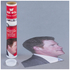 Ride With Car Stickers - Prince Harry: Image 3