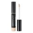 Dermablend Smooth Liquid Concealer Make-Up for Medium to High Coverage with Matte Finish (Various Shades): Image 1