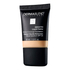 Dermablend Smooth Liquid Foundation Make-Up with SPF25 for Medium to High Coverage (Various Shades): Image 1