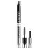Talika Lipocils Lipo and Mascara - Black 2.5ml: Image 1