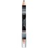 Lottie London Brow Pencil and Highlighter Duo - Medium: Image 3