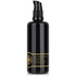 May Lindstrom Skin The Good Stuff Body and Hair Radiance Oil: Image 1